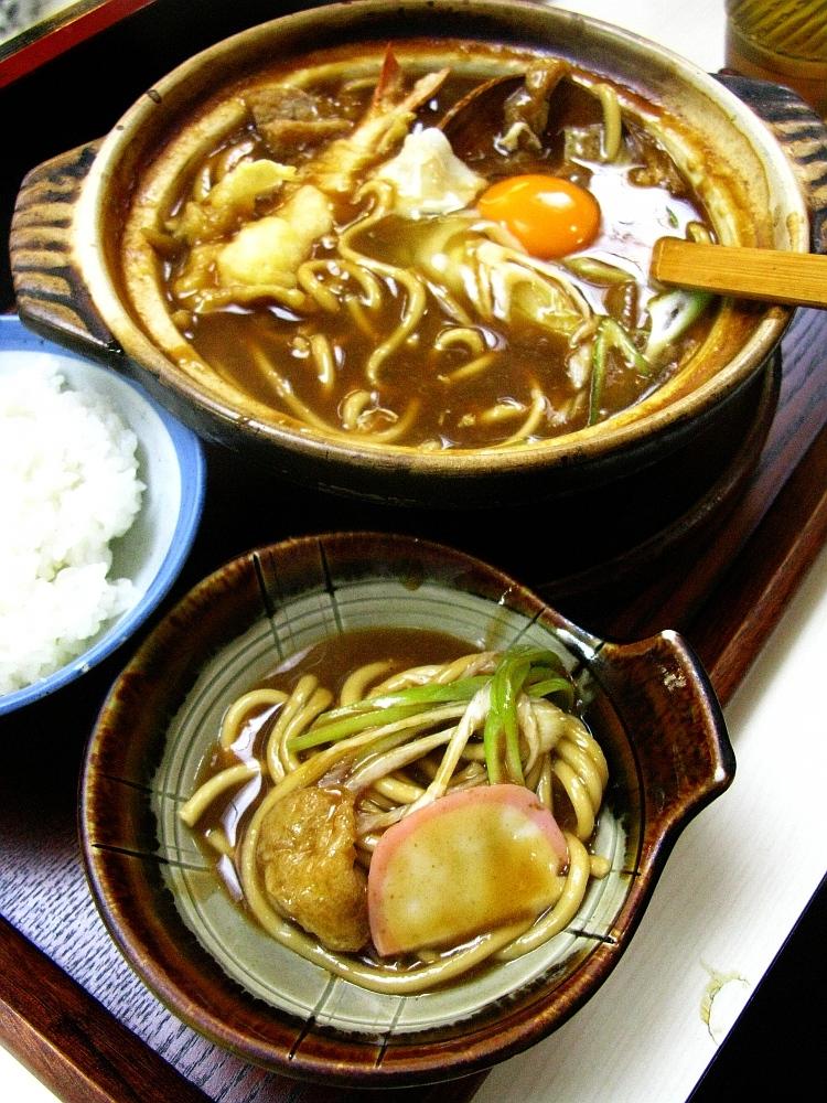 2015_10_16岐阜:だるま堂支店- (27)