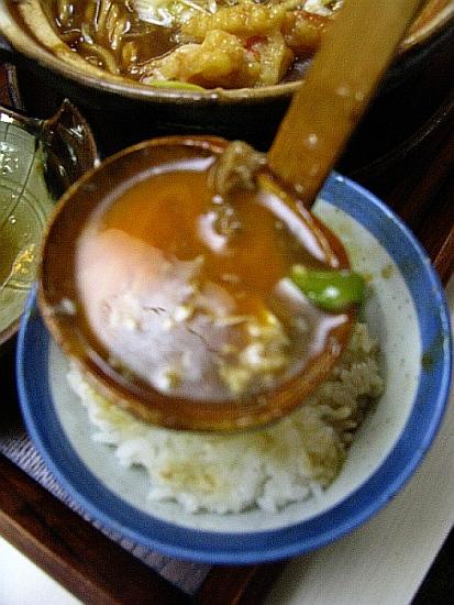 2015_10_16岐阜:だるま堂支店- (36)