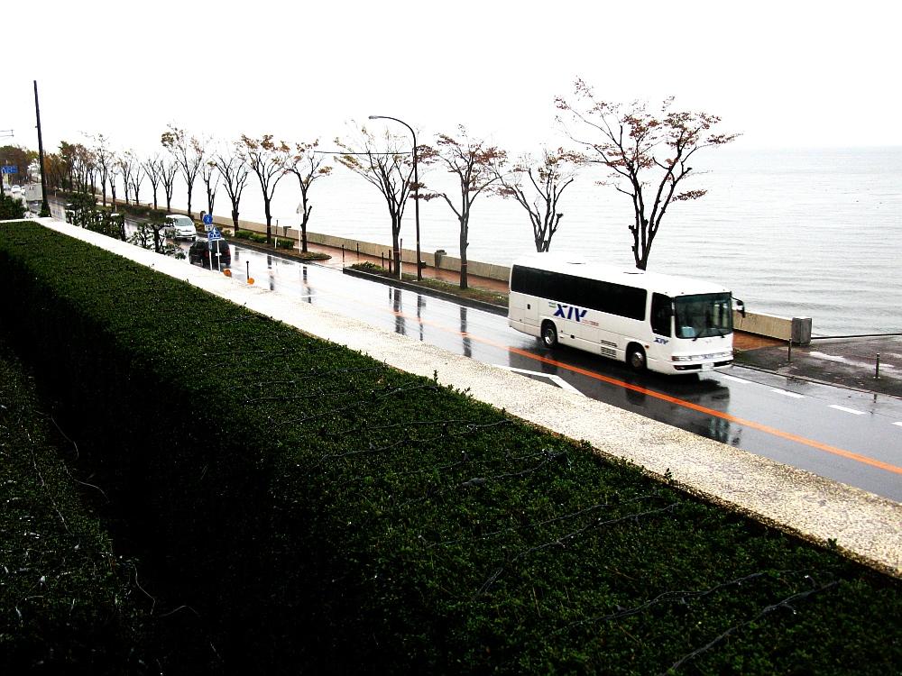 2015_11_14米原:エクシブ琵琶湖- (10)