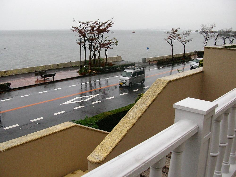 2015_11_14米原:エクシブ琵琶湖 (9)