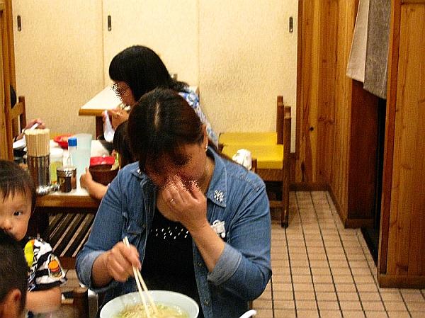 2015_07_04呉:モリス- (17)