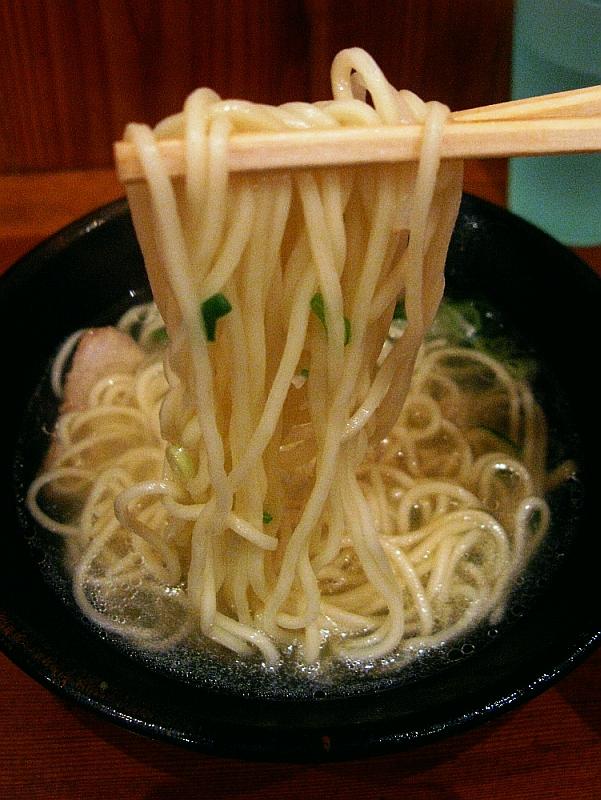 2015_07_04呉:モリス- (35)