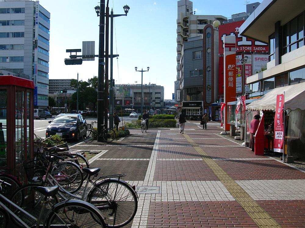 2015_12_19広島呉:巴屋 (1)