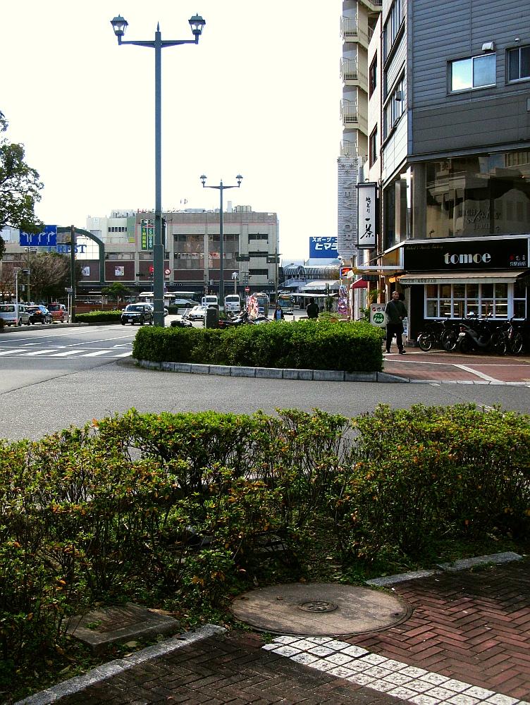 2015_12_19広島呉:巴屋 (2)