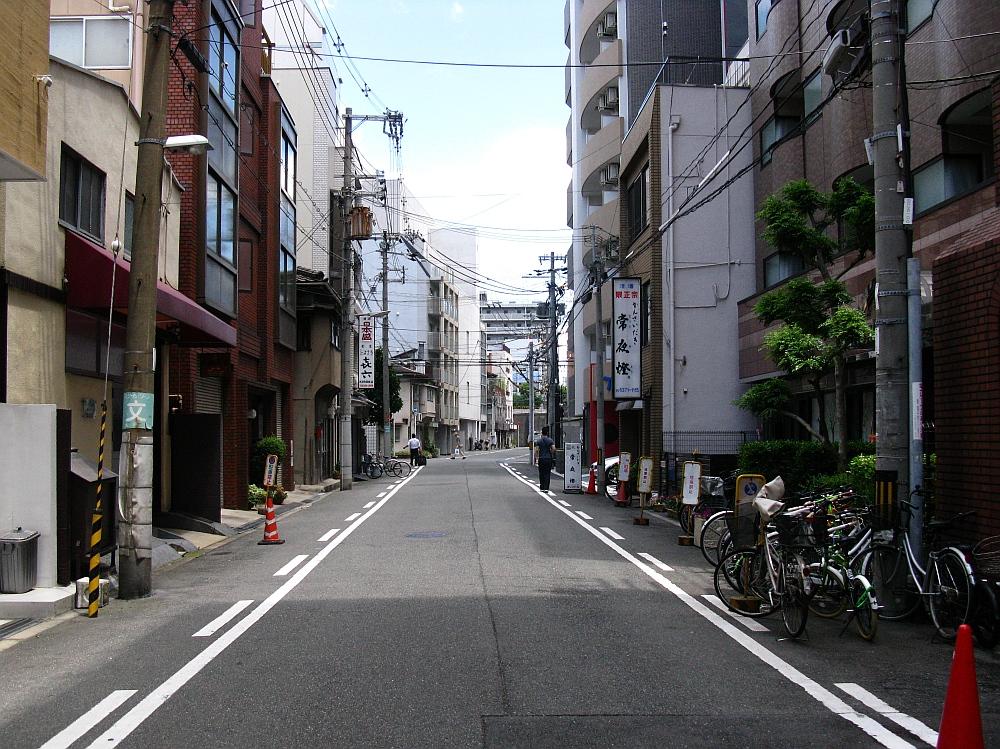 2015_07_15大阪中津:常夜灯 (3)