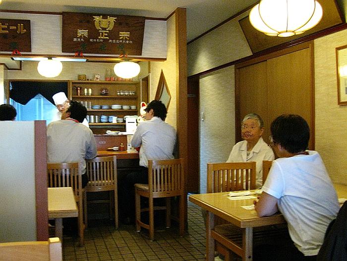 2015_07_15大阪中津:常夜灯- (16A