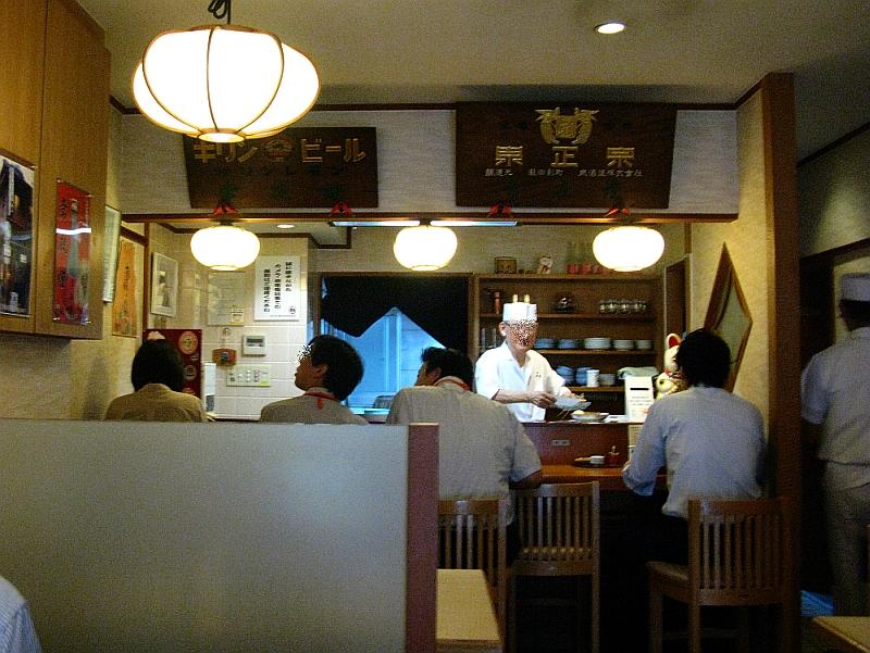2015_07_15大阪中津:常夜灯- (15)
