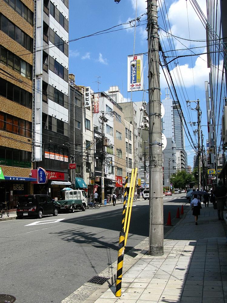 2015_08_05西中島南方:テンカラ一番どり (2)