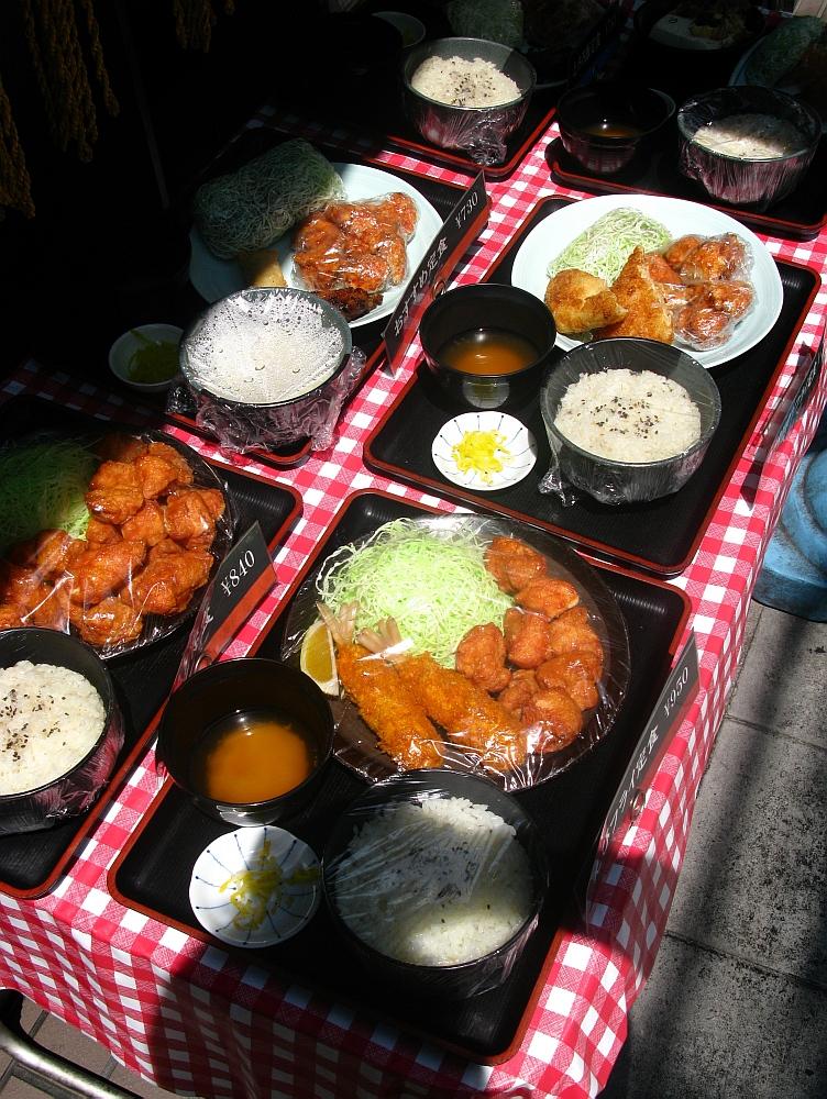 2015_08_05西中島南方:テンカラ一番どり- (13)