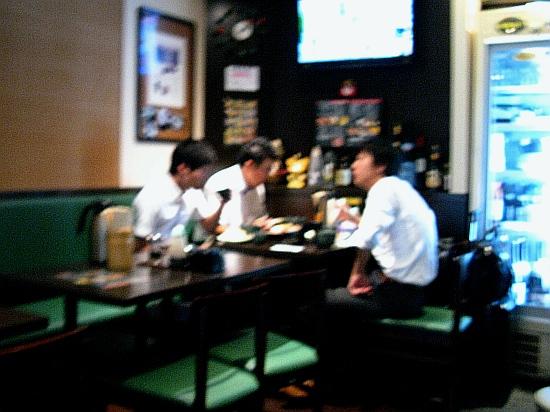 2015_08_05西中島南方:テンカラ一番どり- (16)