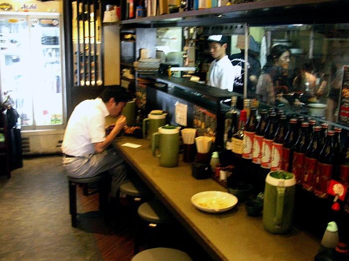 2015_08_05西中島南方:テンカラ一番どり- (15)
