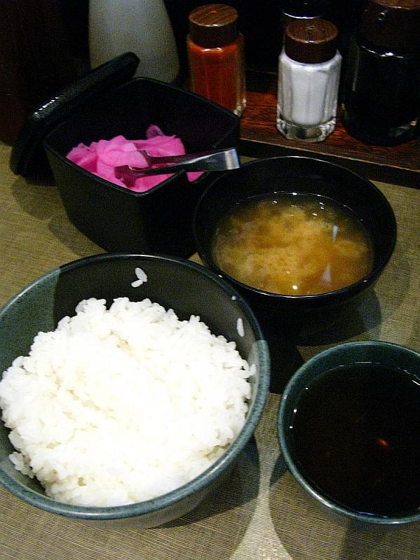 2015_08_05西中島南方:テンカラ一番どり- (20)