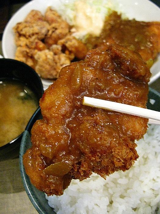 2015_08_05西中島南方:テンカラ一番どり- (24)
