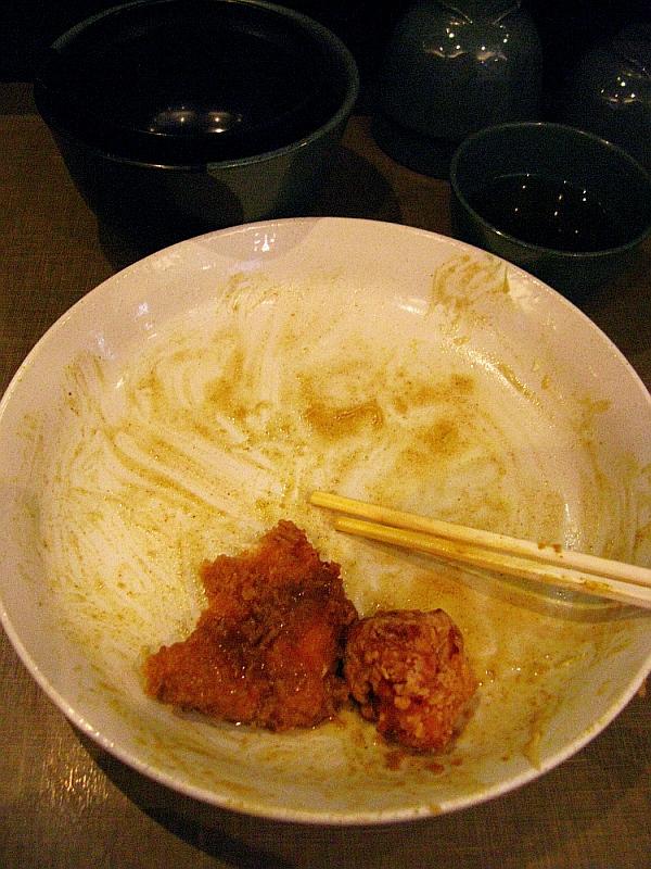 2015_08_05西中島南方:テンカラ一番どり- (36)