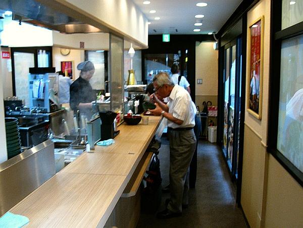 2015_08_19新大阪:麺家上りホーム- (14)