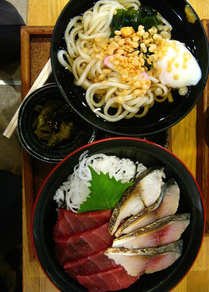 2015_09_18大阪中津:まぐろや本店- (20)