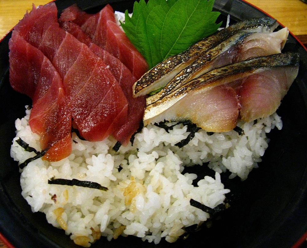 2015_09_18大阪中津:まぐろや本店- (34)