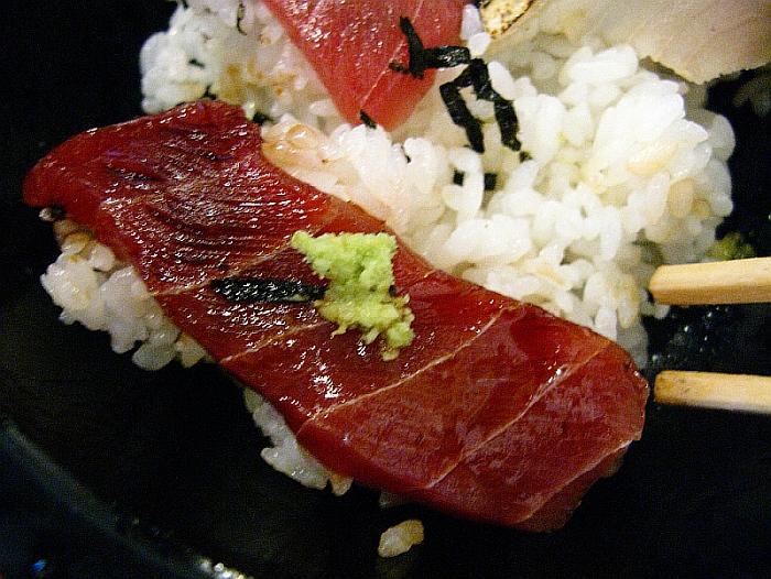 2015_09_18大阪中津:まぐろや本店- (38)