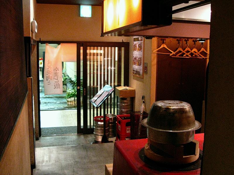 2015_11_09大阪梅田:すみび家 米牛- (28)
