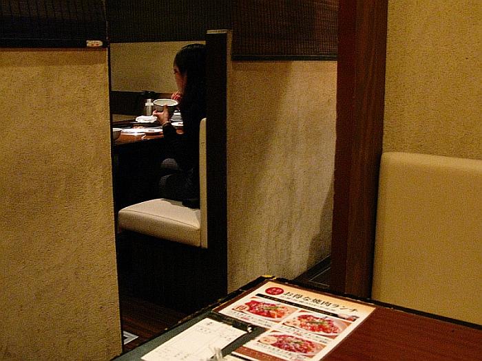 2015_11_09大阪梅田:すみび家 米牛- (29)