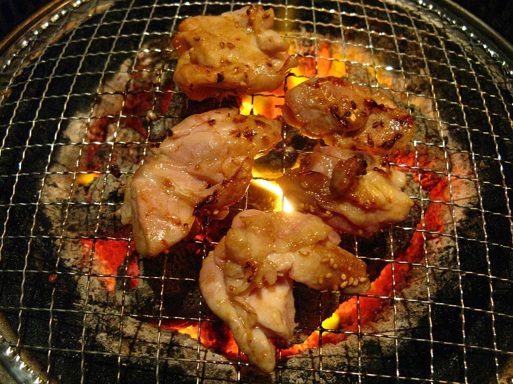 2015_11_09大阪梅田:すみび家 米牛- (36)
