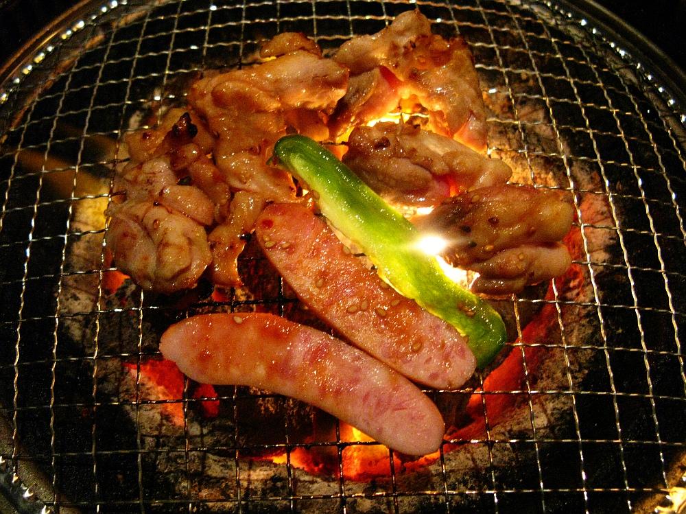 2015_11_09大阪梅田:すみび家 米牛- (37)