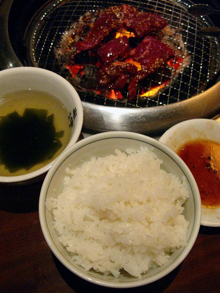 2015_11_09大阪梅田:すみび家 米牛- (44)