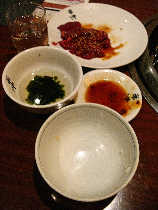 2015_11_09大阪梅田:すみび家 米牛- (43)