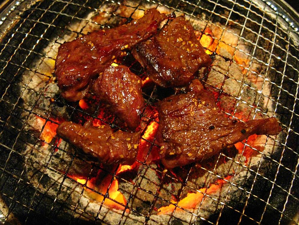 2015_11_09大阪梅田:すみび家 米牛- (47)