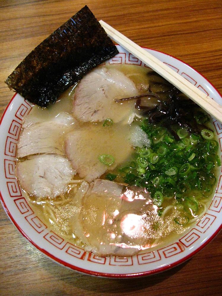 2015_07_03久留米:来福軒- (25)