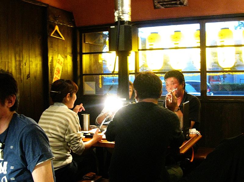 2015_10_03徳川ホルモンセンター- (47)