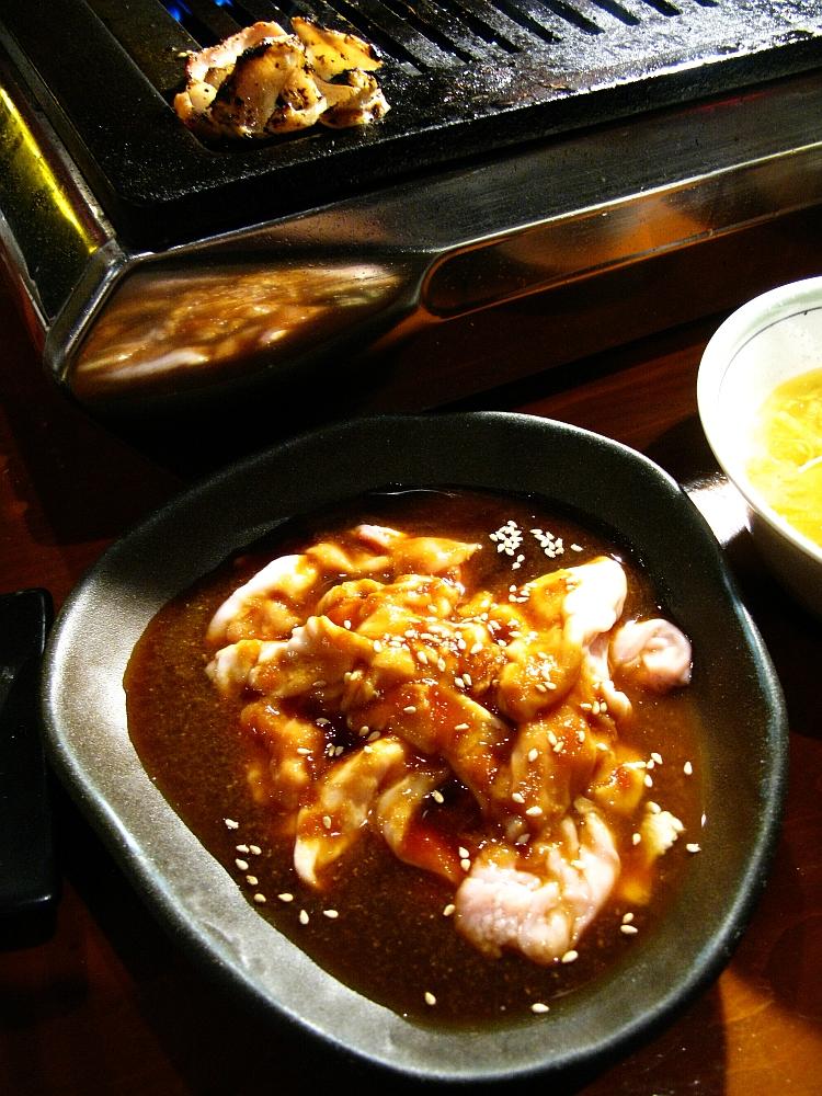 2015_10_03徳川ホルモンセンター- (73)