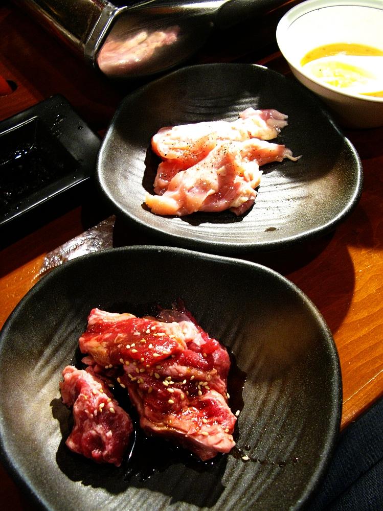 2015_10_03徳川ホルモンセンター- (83)