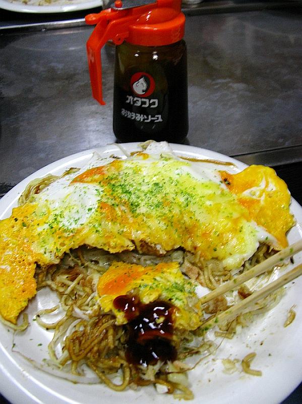 2016_08_13安芸阿賀:まっちゃん- (30)
