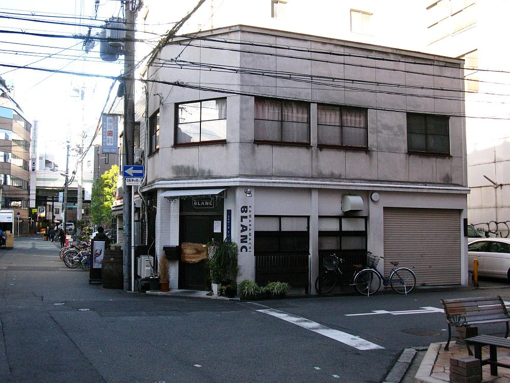 2013_01_25 023- (1)