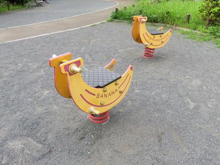 ばなな公園5