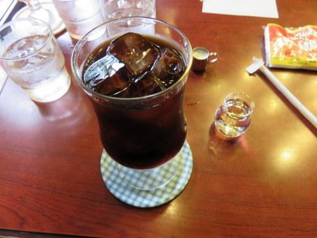 喫茶&食事アン10