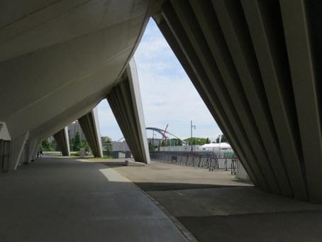 駒沢オリンピック公園03