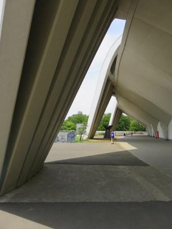 駒沢オリンピック公園04