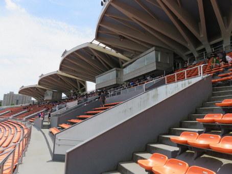 駒沢オリンピック公園07