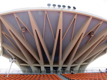 駒沢オリンピック公園08