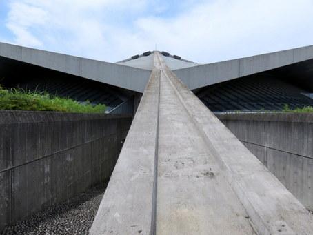 駒沢オリンピック公園12