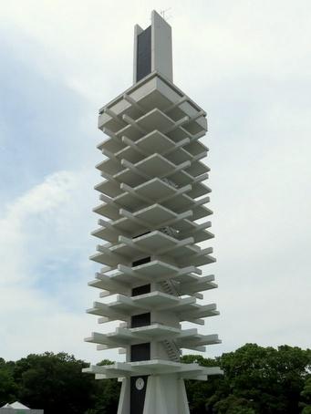 駒沢オリンピック公園14