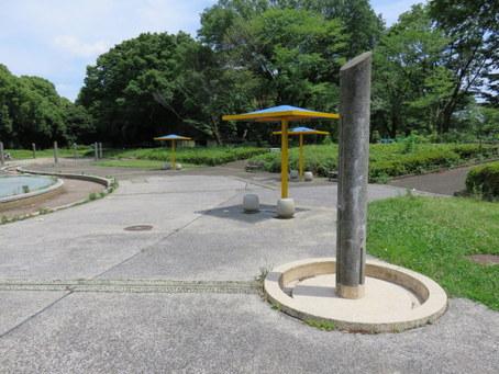 駒沢オリンピック公園16