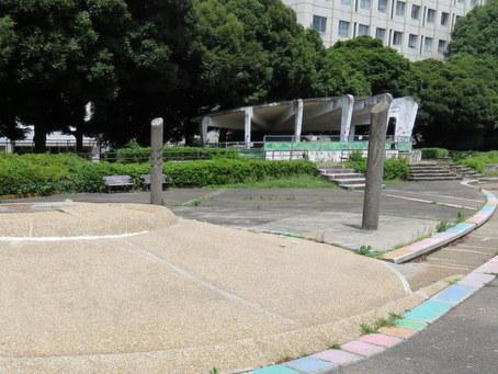 駒沢オリンピック公園17