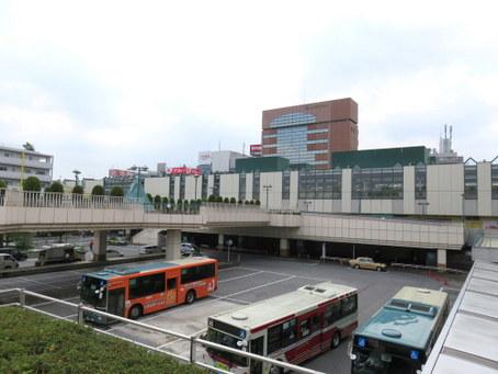練馬駅周辺01