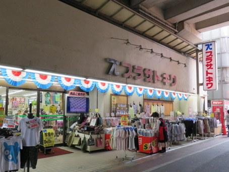 練馬駅周辺03