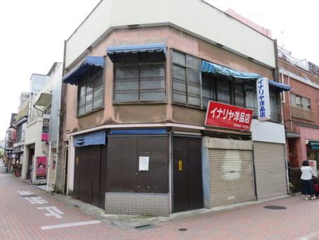 練馬駅周辺07