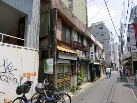 練馬駅周辺09