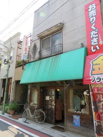 西荻窪駅周辺15